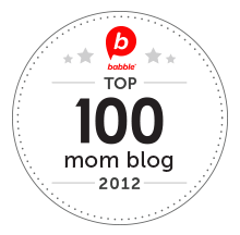 top-100-mom-blog-badge-2012