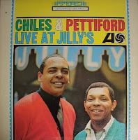 live_at_jilly's_Chiles & Pettiford
