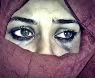 Sad-Eyes2