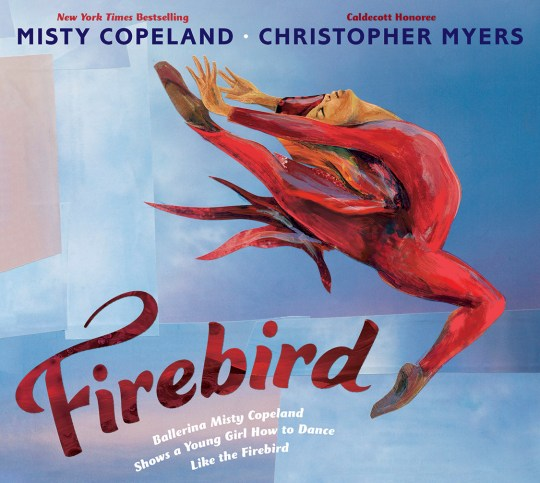 Firebird_coverREV