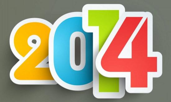 Best Blog Posts of 2014