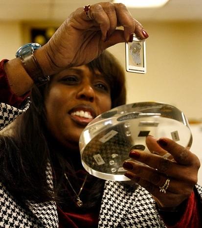 Black Children and STEM education 1