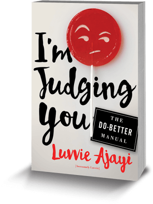 im-judging-you_book-cover