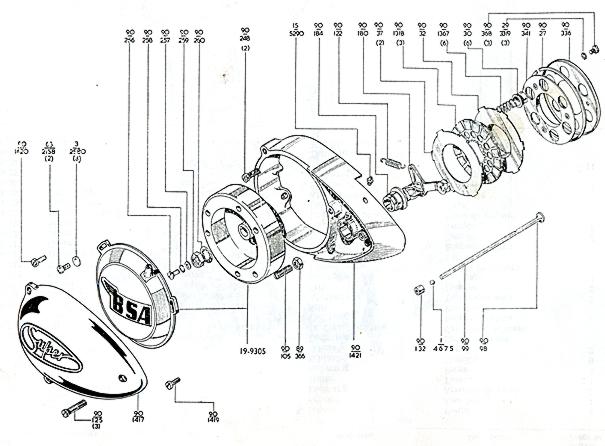 Suzuki Vinson 500 Engine Diagram. Suzuki. Auto Wiring Diagram