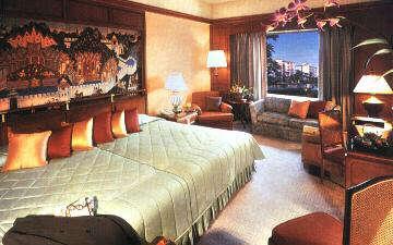 luxurious_room.jpg