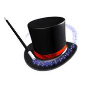 magic-top-hat.jpg
