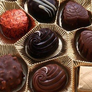 chocolate_club_320.jpg