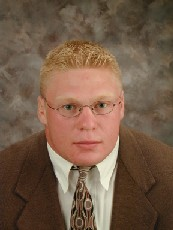 brock-lesnar-pictures12