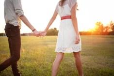 가족을 최우선으로 생각하는 존경할 수 있는 남편되기
