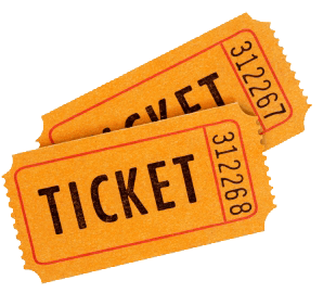 Click Here for Raffle Tickets – My Bucket List Foundation