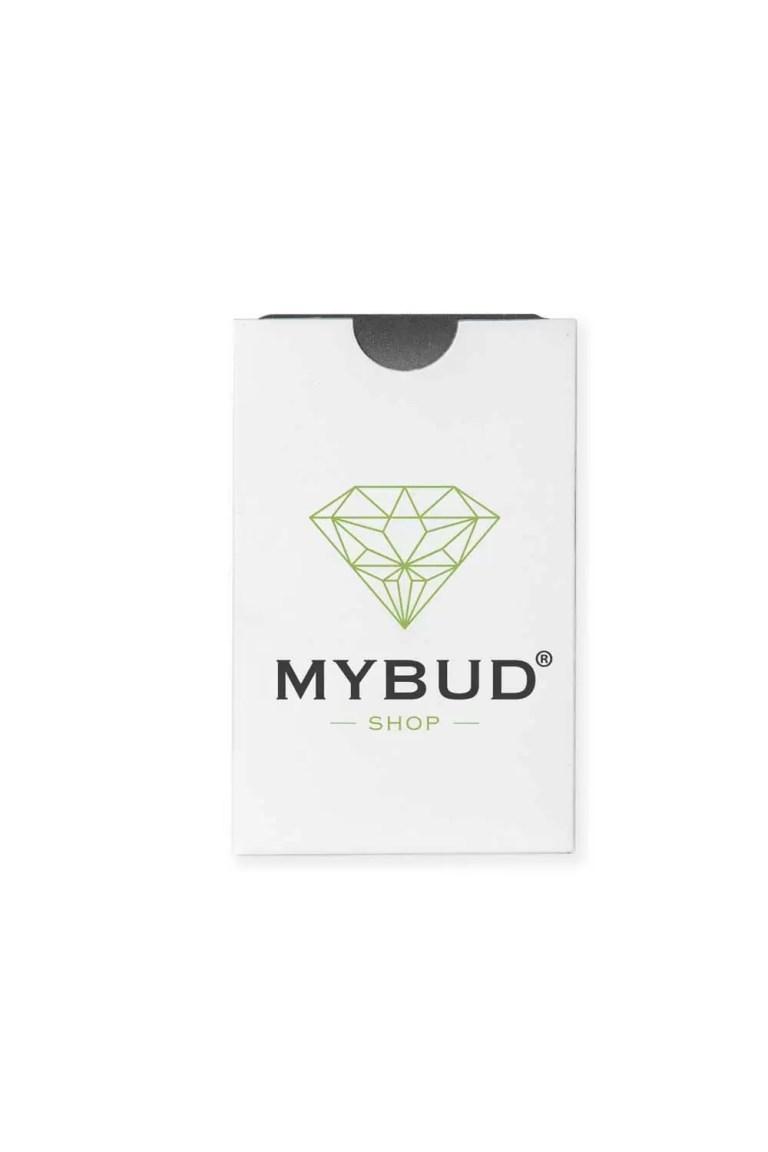grinder-carte-mybud