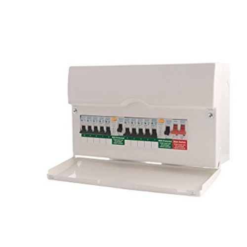 small resolution of renew fuse box job of the year 2018 competition closed fuse box closed
