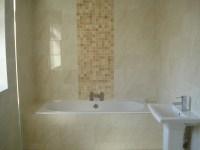 Southport Bathrooms: 94% Feedback, Plumber, Tiler ...