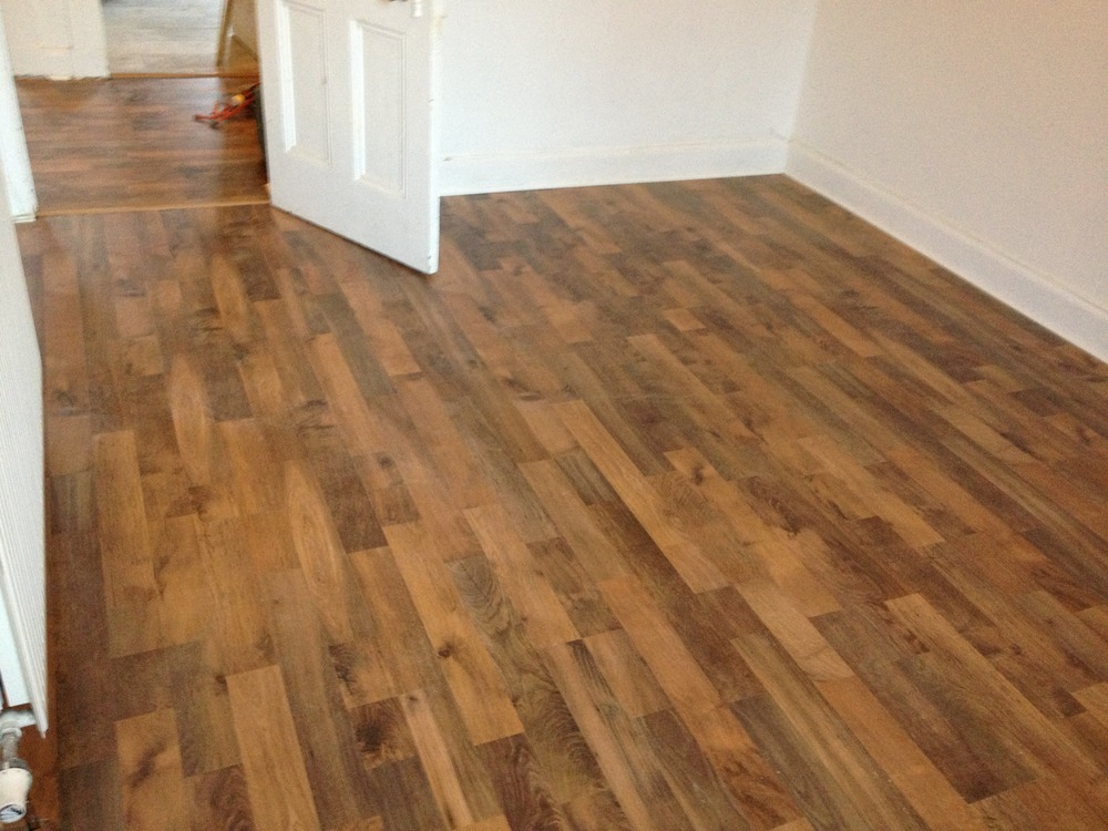 Laminate Flooring Laminate Flooring Deals Glasgow