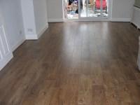 Laminate Flooring: Laminate Flooring Living Room Dining Room