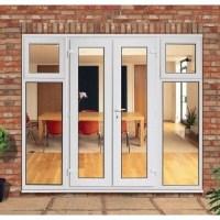 Home Entrance Door: French Patio Doors