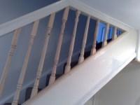 woodfloor carpenter: 98% Feedback, Flooring Fitter in Crawley