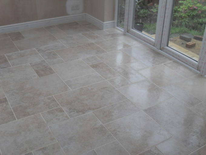 Porcelain Floor Tiles For Conservatory Wikizie