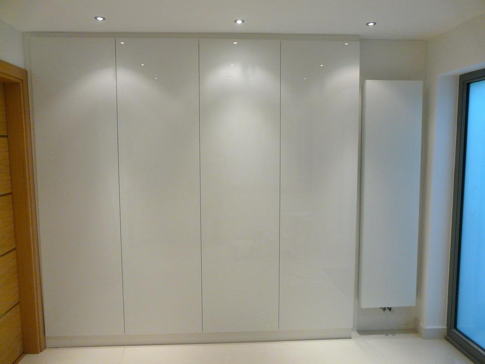 german made kitchen cabinets art for south developments ltd: 100% feedback, carpenter & joiner ...