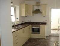 Doran Builders Ltd: 100% Feedback, Heating Engineer, Gas ...