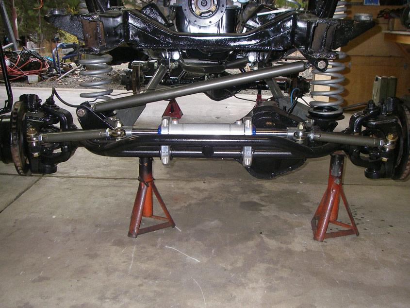 power wheels bigfoot wiring diagram orbit ceiling fan 74 bronco harness | get free image about