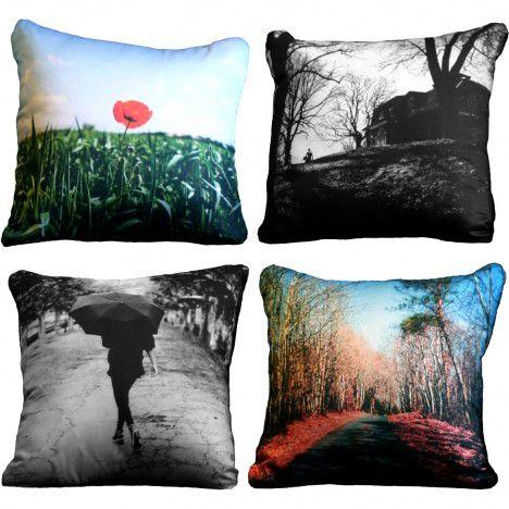 print your custom cushion