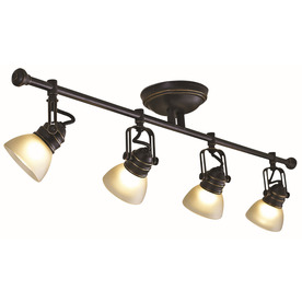 https mybungalowonchestnuthill wordpress com tag industrial style track lighting