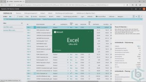 Read more about the article Listen in Excel