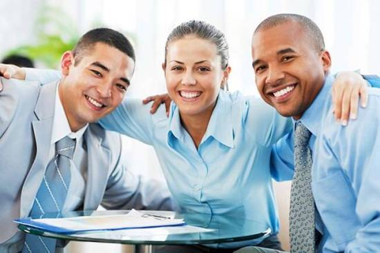 Business insurance quotes