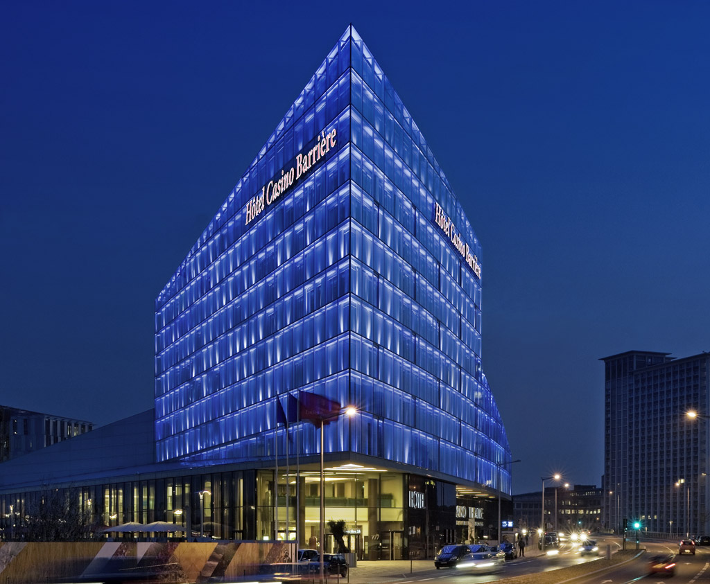 hotel-barriere-lille-picture