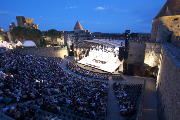 mybusnessevent-seminaire-carcasonne-festival