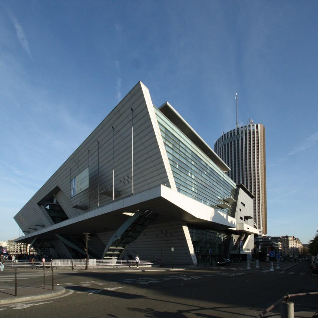 Palais-Des-Congres2