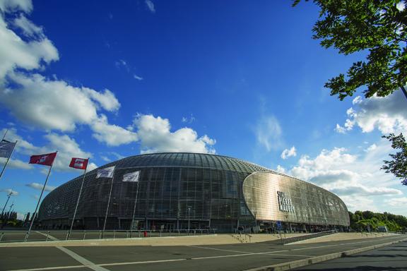 businessevent-séminaire et stade-séminaire Lille-1