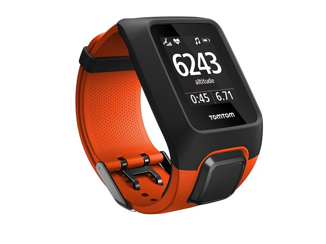 GarminWatch_