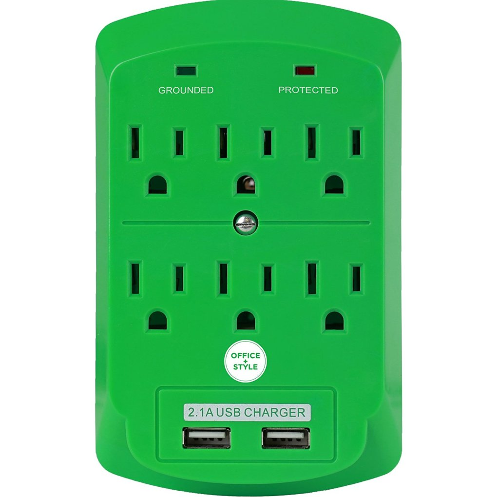 Surge_Protector