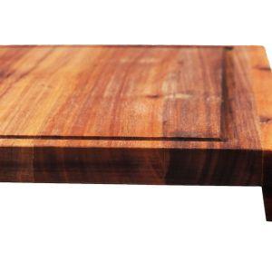 wood-product-cutting-board-with-lip-braai