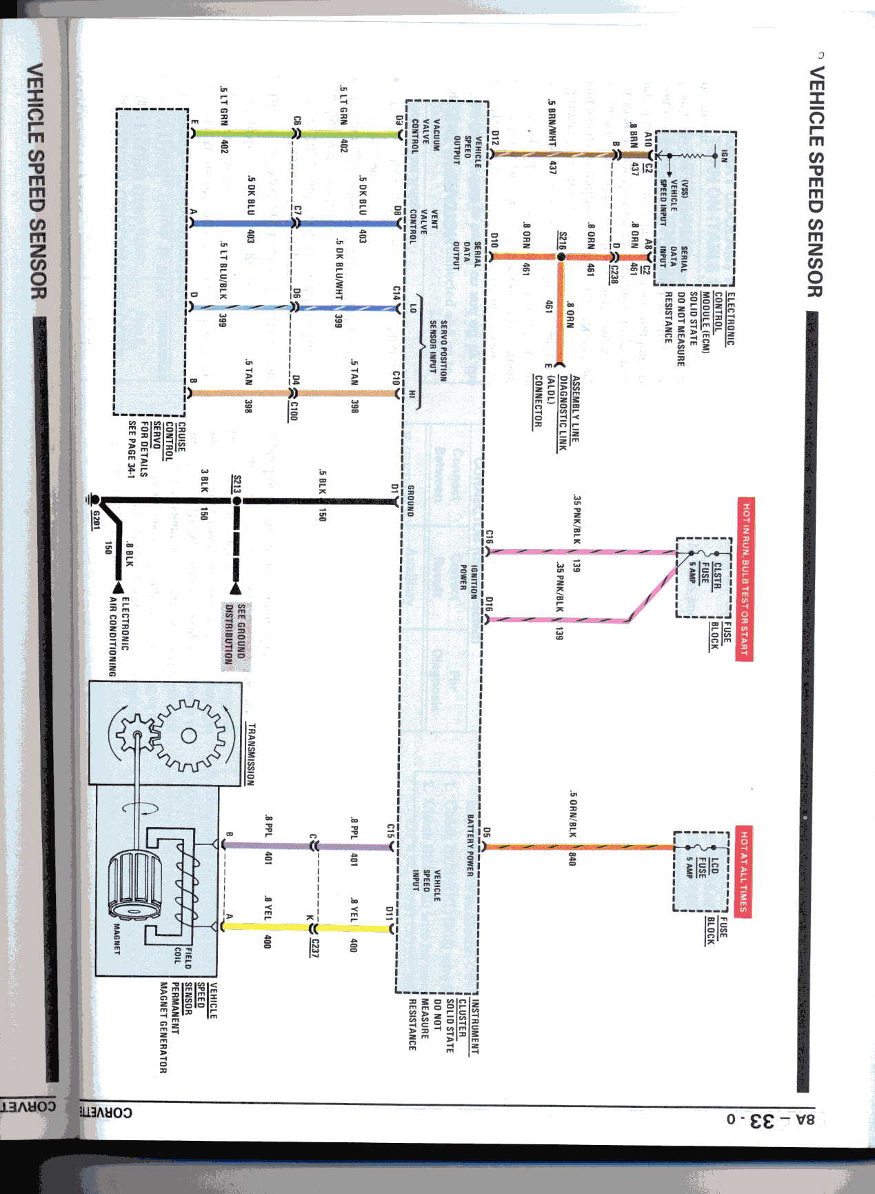 I Need A Wiring Diagram Schematic For Computer