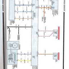 Gear Vendors Overdrive Wiring Diagram 12 Volt 5 Pin Relay Vendor Schematic