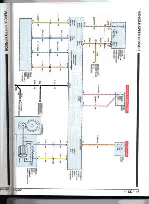 I need a wiring diagram  schematic for 1988 puter