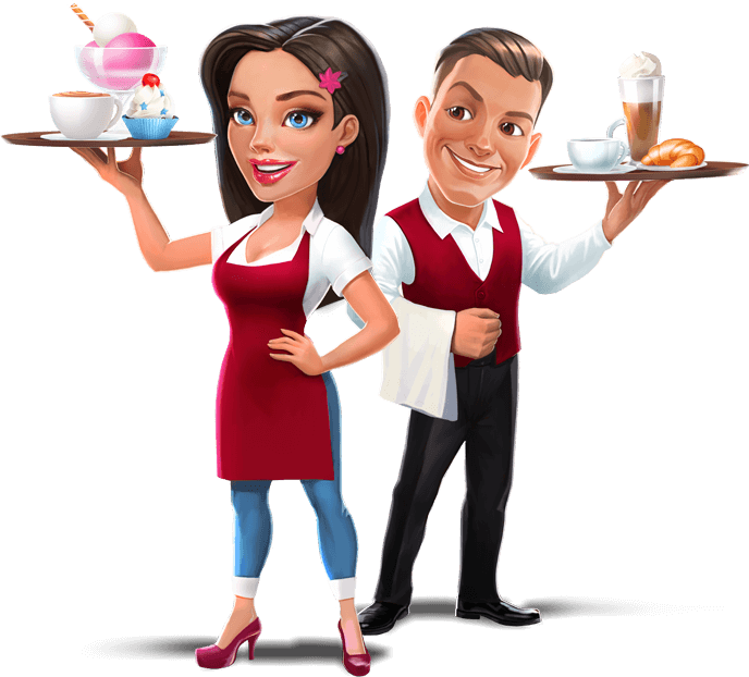 Image Result For Kitchen Clipart