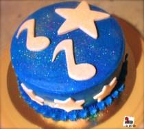 Vanilla Birthday cake: http://wp.me/p2x5x0-SU