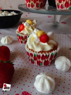 Eton Mess Cupcake, leggi qui: http://wp.me/p2x5x0-17o