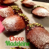 come fare le madeleine: http://wp.me/p2x5x0-1Im