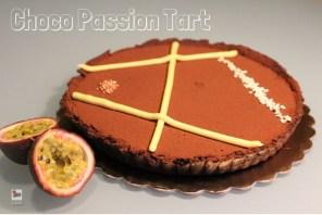 che passione, come realizzarla? http://wp.me/p2x5x0-1R0