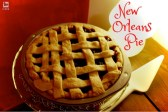 Venite a New Orleans! http://wp.me/p2x5x0-1T9