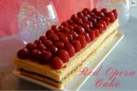 Rosso Opera: http://wp.me/p2x5x0-1VX