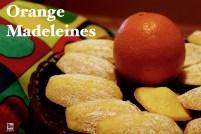 Ricordi le madeleine? http://wp.me/p2x5x0-1YQ