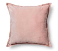 simple throw pillows : CAKIES