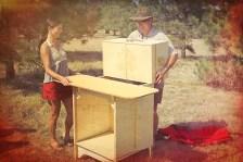 Building the My Camp Kitchen Summit