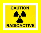 Radioactive_Waste_Tag